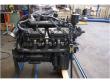 PERKINS V8540XE ENGINE