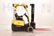 2016 HYSTER J1.60