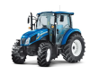 2019 NEW HOLLAND T4.75
