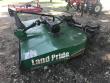 2003 LAND PRIDE RCF3610