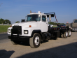 2000 MACK RD688S
