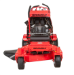 2018 GRAVELY PRO- STANCE 36