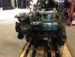 INTERNATIONAL T444E ENGINE