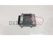 MUFFLER/ EXHAUST SYSTEM FOR TRUCK DAF XF105