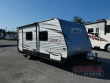2015 COLEMAN EXPEDITION LT CTS16FBS