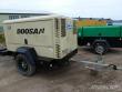 2012 DOOSAN 7-120 S-NO 659338