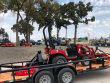2020 TYM TRACTOR T194