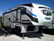 2018 FOREST RIVER CHEROKEE 265