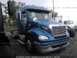 2009 FREIGHTLINER COLUMBIA 112 LOT NUMBER: F55685