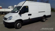 2011 IVECO DAILY 50