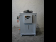 MESSER WRK 245-54 INDUSTRIAL WATER GLYCOL LIQUID CHI