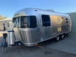 2014 AIRSTREAM FLYING CLOUD 23