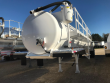 2019 TROXELL OTHER VACUUM TRAILER