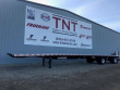 2022 FONTAINE (QTY: 25) 53 X 102 COMBO FLATBEDS CA AND CANADA LE FOR RENT