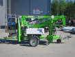2015 NIFTYLIFT NIFTY 120