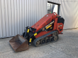 2015 DITCH WITCH SK750