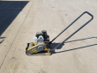 BOMAG 10/30 SINGLE DIRECTIONAL PLATE