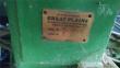 1987 GREAT PLAINS 2SF30