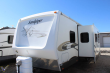 2006 FOREST RIVER SANDPIPER 301