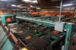 LANDEAST MACHINERY 2160