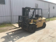 1996 CATERPILLAR GPL40