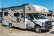 2019 THOR MOTOR COACH FOUR WINDS 25
