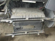 KENWORTH T660 BATTERY BOX