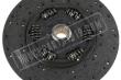 SACHS NEW DT CLUTCH PLATE FOR TRUCK