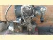 LIEBHERR GEARBOX LTM 1050