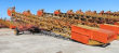 2018 CONVEYOR SALES 36X80