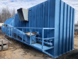 MAC 96RPT200 DUST COLLECTION SYSTEM
