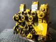LINDE VT67545 (668G05065)