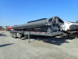 2021 DEMCO CR445 - 5 AXLE SIDE DUMP TRAILER