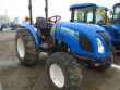 2014 NEW HOLLAND BOOMER 47