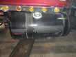 2007 WESTERN STAR TRUCKS 4964F FUEL TANK