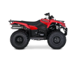 2019 SUZUKI KING QUAD 400