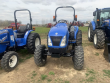 2017 NEW HOLLAND BOOMER 54