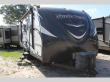 2016 HEARTLAND RV NORTH TRAIL 22