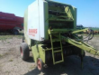 1996 CLAAS ROLLANT 66