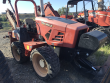 2016 DITCH WITCH RT80
