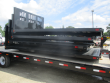 CM 14' X 96 PLS FLATBED TRUCK BED