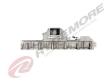 MERCEDES-BENZ OM926 INTAKE MANIFOLD