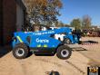2019 GENIE GTH-2506