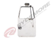 AUTOCAR XPEDITOR FRONT DOOR ASSEMBLY