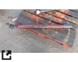 1991 SPARTAN FIRE/RESCUE STEERING PARTS