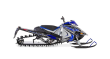 2022 YAMAHA MOUNTAIN MAX LE 165