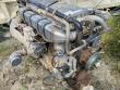 DETROIT DD15 ENGINE - 515 HP