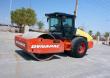 2013 DYNAPAC CA3500