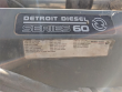 1997 DETROIT 6067PK60 ENGINE