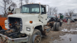 1997 FORD LN8000 LOT NUMBER: 20-047